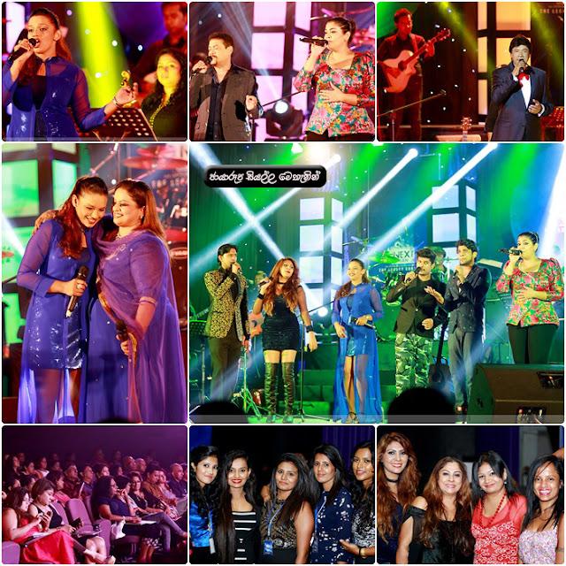 http://www.gallery.gossiplankanews.com/event/the-next-gen-musical-concert.html
