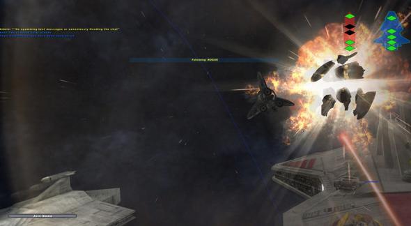 Star Wars Battlefront II With All Updates Free Download gamingworldzone