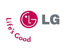 Lg Tv Complaint Number