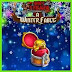 FarmVille A Winter Fable Farm Unwither Rings
