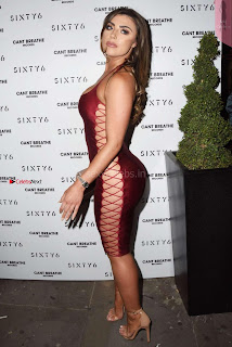 Abigail-Clarke-Sixty6-Magazine-Launch-Party--10+%7E+SexyCelebs.in+Exclusive.jpg