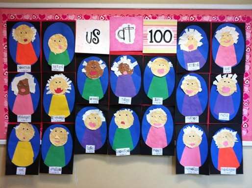 100th Day Of School Activities Book Ideas And Printables