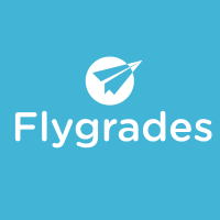fly - Flygrades Paytm Offer: Earn Upto Rs 500 Free Paytm Cash By Referring Friends