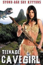 Teenage Cavegirl 2004 Watch Online