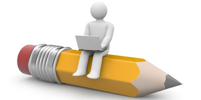 freelance-writer-writing-services