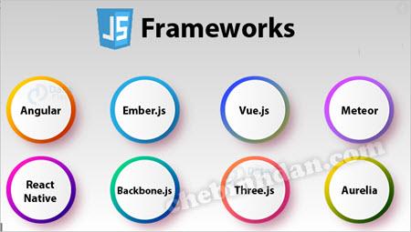 javascript-framework