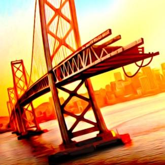 Game Bridge Construction Simulator v1.0.3 Mod Apk Unlimited Hints