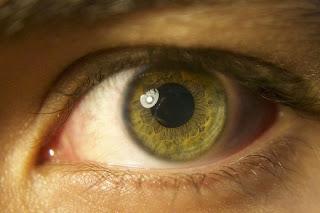 efek-sinar-biru-gadget-pada-kesehatan-mata,www.healthnote25.com