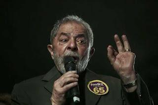 Lula: movimiento sindical y pueblo brasileño hacen historia
