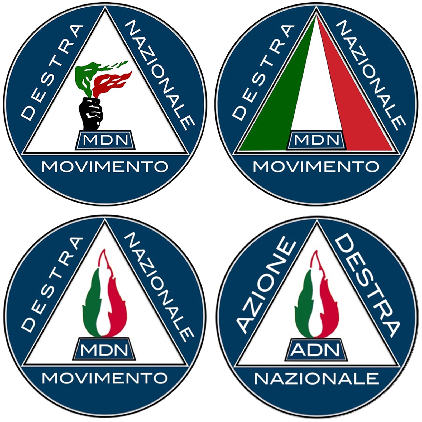 Stemma repubblica italiana da colorare for Stemma della repubblica italiana da colorare