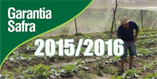 Em Picuí, Secretário de agricultura, diz que pagamento Safra 2015/2016, só em Janeiro de 2017