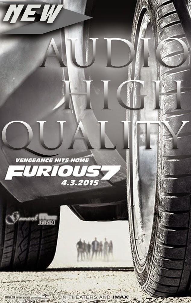Fast and Furious 7 (2015) Subtitle Indonesia | Bioskop ...
