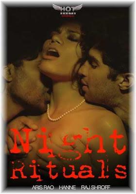 18+Night Rituals HDRip Hindi Adult Video Download Free