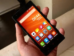 Unbrick Xiaomi Redmi 1s Matot dan Getar