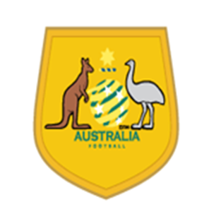 Australia Nacionales Las Australia Australia Las Nacionales Las Nacionales Las cecccabfcfcce|Perhaps Most Importantly