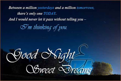 sweet-good-night-wishes-love-quotes