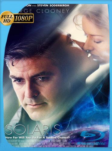 Solaris (2002) HD [1080p] Latino Dual [GoogleDrive] TeslavoHD
