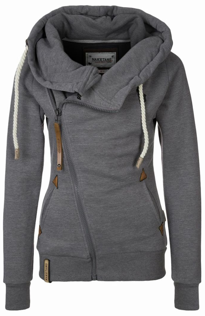 Comfortable fit Special design with Women´s Best logo detail Lined hood with drawstring cord Kangaroo pocket.