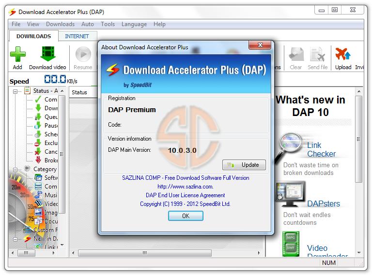 Utorrent turbo accelerator key generator