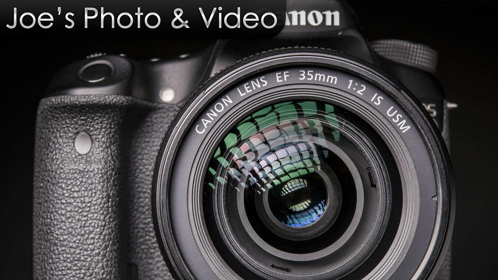 canon ef 35mm f 2 is usm lens review plus photo video samples on eos 80d. Black Bedroom Furniture Sets. Home Design Ideas