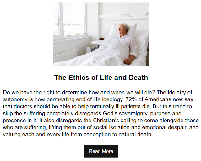 https://reconnectwithcarmen.com/the-ethics-of-life-and-death/