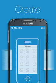 Apper Apk For Android