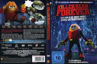 Killer Bean Forever [Multi Audio] Movie Watch Online/Download [720p] 1
