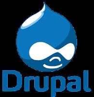 Drupal 7 (recopilación)