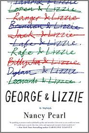 https://www.goodreads.com/book/show/33107351-george-and-lizzie?ac=1&from_search=true