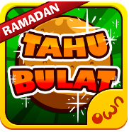 Tahu Bulat Mod Apk v3.5.3 Unlimited Money