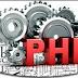 Pengertian Bahasa Pemrograman PHP