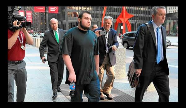 Criador do grupo hacker Lizard Squad  pega multa de R$ 1,1 milhão e 2 anos de prisão