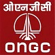 Oil and Natural Gas Corporation Ltd (ONGC) (www.tngovernmentjobs.in)