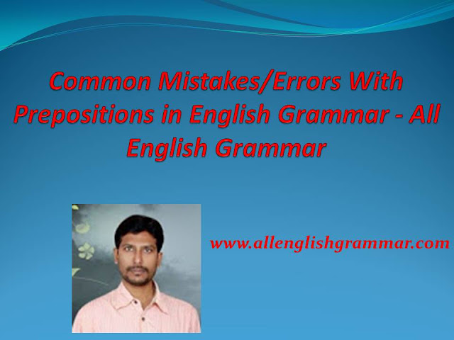 Common-Mistakes-In-Prepositions-In-English