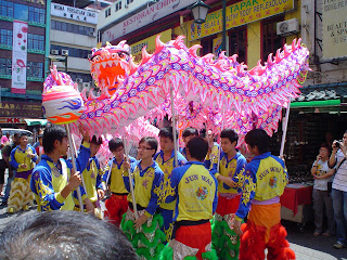 Celebrations in Vietnam. Official holiday in Vietna