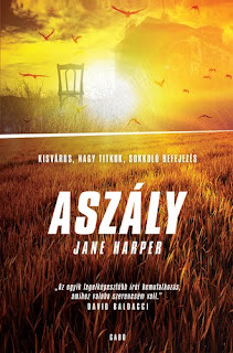 https://moly.hu/konyvek/jane-harper-aszaly