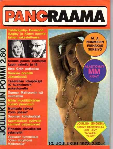 hymy lehti alastonkuvat suomalaiset porno tähdet