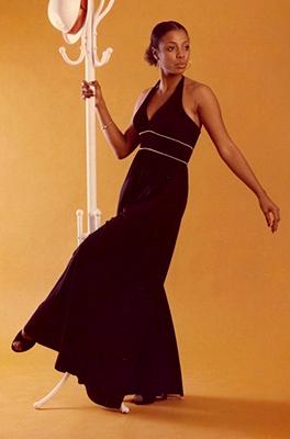 http://www.pulpinternational.com/pulp/entry/Vintage-photo-of-Bern-Nadette-Stanis-circa-1979.html