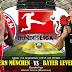 Agen Bola Terpercaya - Prediksi Bayern Munchen Vs Bayer Leverkusen 15 September 2018
