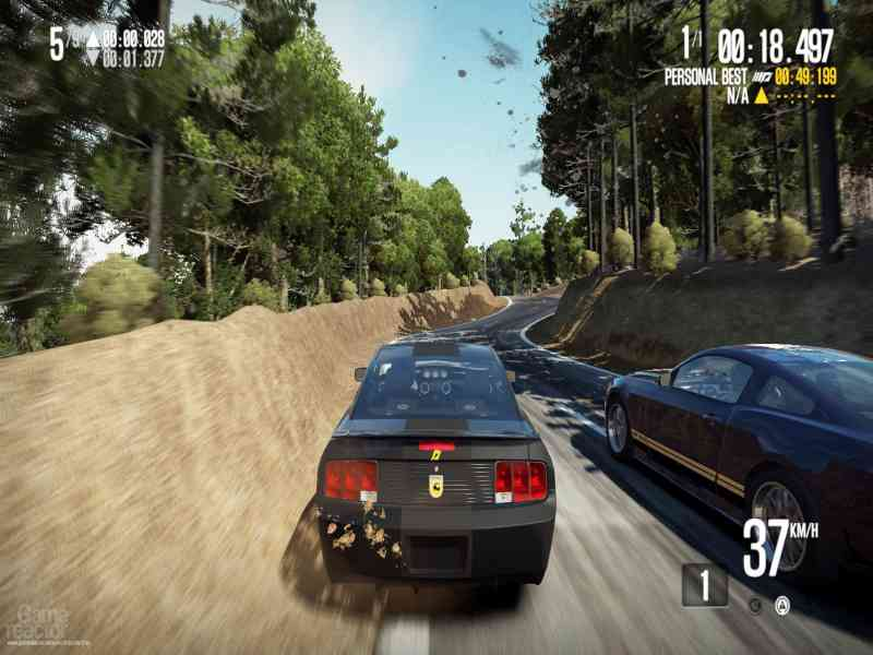 need for speed shift torrent download kickass