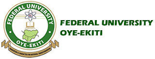 FUOYE Post UTME/DE Screening Form is Out with 150 as Cut-Off Mark