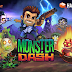 Monster Dash v2.7.3 Hack Mod