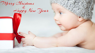 christmas-Baby-with-gift-picture-happy-new-year-1920x1080.jpg