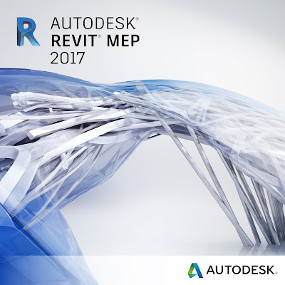 ผลการค้นหารูปภาพสำหรับ Autodesk Revit 2017