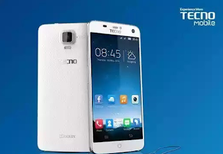 Complete List Of All Tecno Stock Roms & Firmwares [Flash and Unbrick Tecno] price in nigeria