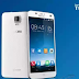 Complete List Of All Tecno Stock Roms & Firmwares [Flash And Unbrick Tecno]