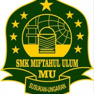Lowongan guru SMK IT Miftahul Ulum Ungaran Timur Semarang