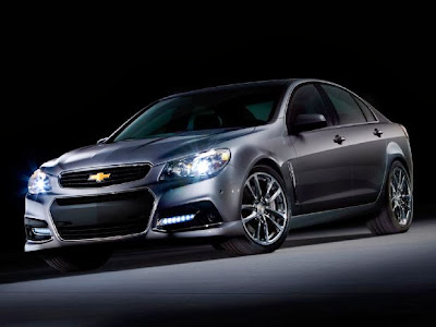 2018 Chevy Chevelle Photo | 2018 Latest Car Pictures
