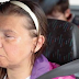 Fumar en el auto cuando hay menores será ilegal a partir del 1 de octubre  y este será el castigo