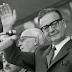 El legado del presidente Allende